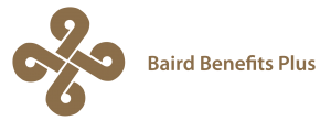 baird-benefits-plus_logo
