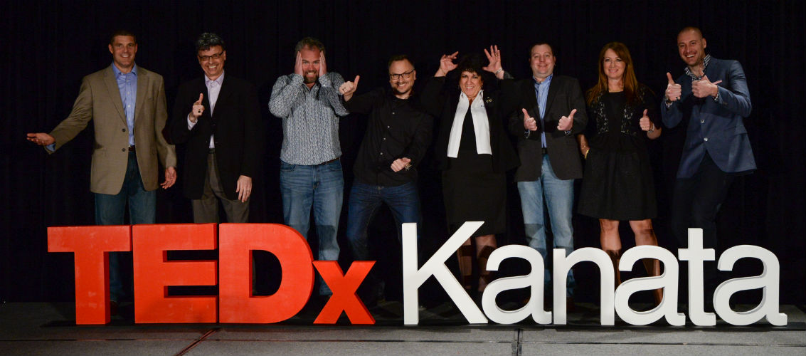 TEDxKanata_2015_Speakers_Cropped
