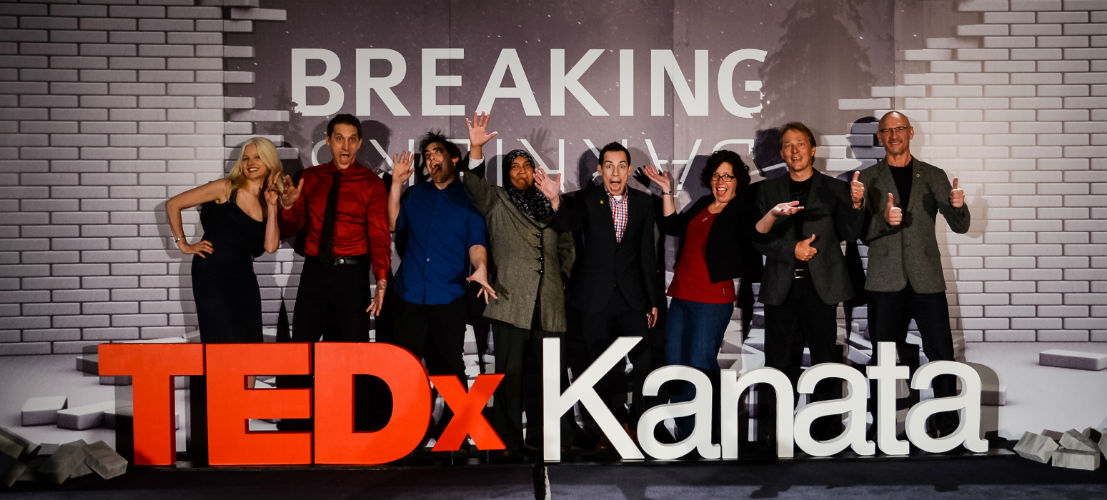 TEDxKanata_2016_Speakers