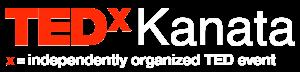 TEDxKanata