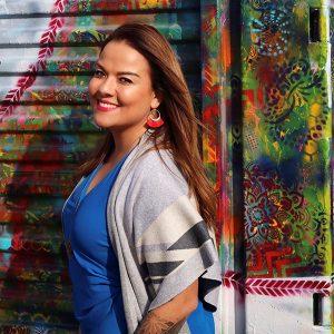 Karla Briones